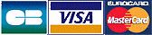 logos CB-VISA-MASTERCARD