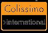 Logo Colissimo Suivi - International