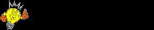 Systèmes Polyvalents de Fixation ESP