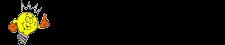 Bouclier De Défense ESP